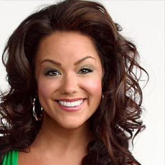 Katy Mixon - Bildurheber: Von Robert Sebree/CBS, CC BY 2.0, https://commons.wikimedia.org/w/index.php?curid=11489543
