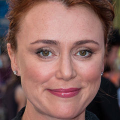 Keeley Hawes - Bildurheber: Von Ibsan73 - Keeley Hawes at the Tv Baftas 2014, CC BY 2.0, https://commons.wikimedia.org/w/index.php?curid=38677304