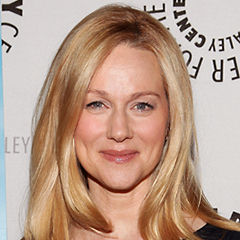 Laura Linney - Bildurheber: Von Montclair Film Festival - Tribute-Neil_Grabowsky-TTL_8650, CC BY 2.0, https://commons.wikimedia.org/w/index.php?curid=48510557
