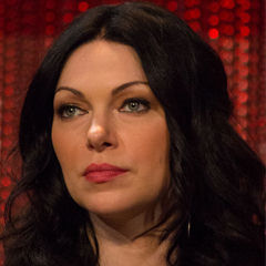 Laura Prepon - Bildurheber: Von Dominick D - https://www.flickr.com/photos/idominick/13220506715/, CC BY-SA 2.0, https://commons.wikimedia.org/w/index.php?curid=36692656