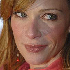 Lauren Holly - Bildurheber: Von lukeford.net - http://www.lukeford.net/Images/photos4/071129/106.htm, CC BY 2.5, https://commons.wikimedia.org/w/index.php?curid=4293131