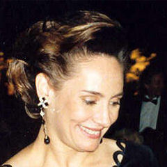 Laurie Metcalf - Bildurheber: Von photo by Alan Light, CC BY 2.0, https://commons.wikimedia.org/w/index.php?curid=1414651