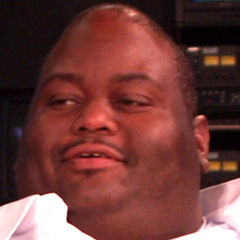 Lavell Crawford - Bildurheber: By Philkon Phil Konstantin - Own work, Public Domain, https://commons.wikimedia.org/w/index.php?curid=7586446