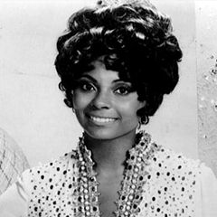 Leslie Uggams - Bildurheber: Von William Morris Agency (management) - ebay itemfrontback, Gemeinfrei, https://commons.wikimedia.org/w/index.php?curid=29426225