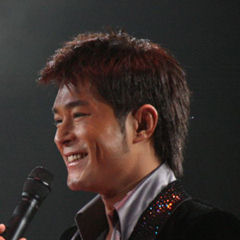 Louis Koo - Bildurheber: By Ernest Wong - Flickr, CC BY-SA 2.0, https://commons.wikimedia.org/w/index.php?curid=3724144