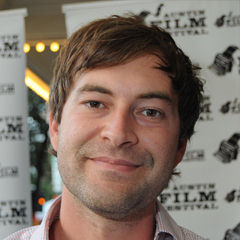Mark Duplass - Bildurheber: Von Vanessa Lua, CC BY-SA 2.0, https://commons.wikimedia.org/w/index.php?curid=17160428