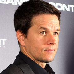Mark Wahlberg - Bildurheber: Von Eva Rinaldi - Mark Wahlbergcc, CC BY-SA 2.0, https://commons.wikimedia.org/w/index.php?curid=18440538