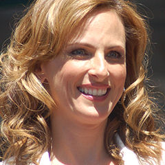 Marlee Matlin - Bildurheber: Von Angela George, CC BY-SA 3.0, https://commons.wikimedia.org/w/index.php?curid=6993442