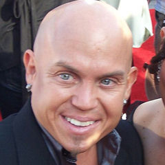 Martin Klebba - Bildurheber: Von alotofmillion - Marty/Martin Klebba. Cropped prior to upload., CC BY-SA 3.0, https://commons.wikimedia.org/w/index.php?curid=2676897