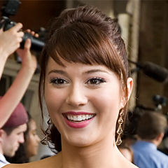 Mary Elizabeth Winstead - Bildurheber: Von Jeff Balke. (Flickr profile). - http://farm1.static.flickr.com/161/439132980_408c299abf.jpg?v=0 or http://www.flickr.com/photos/jeffbalke/439132980/, CC BY-SA 3.0, https://commons.wikimedia.org/w/index.php?curid=2483292