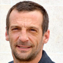 Mathieu Kassovitz - Bildurheber: Von Georges Biard, CC BY-SA 3.0, https://commons.wikimedia.org/w/index.php?curid=59666186