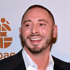 Matias Varela - Bildurheber: By Frankie Fouganthin - Own work, CC BY-SA 3.0, https://commons.wikimedia.org/w/index.php?curid=24361323