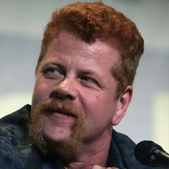 Michael Cudlitz - Bildurheber: Von Gage Skidmore - https://www.flickr.com/photos/gageskidmore/28543336106/in/photostream/, CC BY-SA 3.0, https://commons.wikimedia.org/w/index.php?curid=50381584