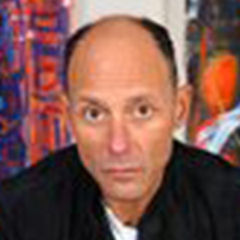 Michael Ornstein