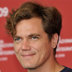 Michael Shannon - Bildurheber: Von Nicogenin - http://www.flickr.com/photos/nicogenin/3889843664/, CC BY-SA 2.0, https://commons.wikimedia.org/w/index.php?curid=7871837