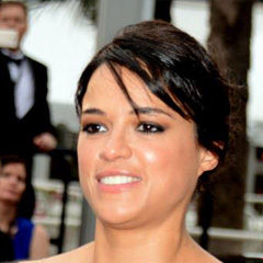 Michelle Rodriguez - Bildurheber: Von Georges Biard, CC BY-SA 3.0, https://commons.wikimedia.org/w/index.php?curid=40754671
