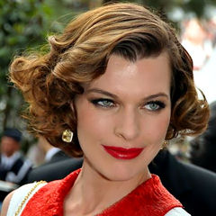 Milla Jovovich - Bildurheber: Von Georges Biard, CC BY-SA 3.0, https://commons.wikimedia.org/w/index.php?curid=49327185