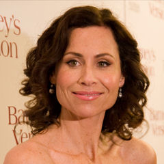 Minnie Driver - Bildurheber: Von Justin Hoch, CC BY 2.0, https://commons.wikimedia.org/w/index.php?curid=16673318