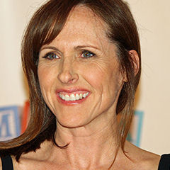 Molly Shannon - Bildurheber: Von David Shankbone - David Shankbone, CC BY-SA 3.0, https://commons.wikimedia.org/w/index.php?curid=3945505