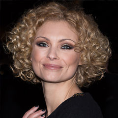MyAnna Buring - Bildurheber: Von Ibsan73 - https://www.flickr.com/photos/63465486@N07/15985608896/, CC BY 2.0, https://commons.wikimedia.org/w/index.php?curid=37620978