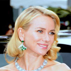 Naomi Watts - Bildurheber: Von Georges Biard, CC BY-SA 3.0, https://commons.wikimedia.org/w/index.php?curid=41669700