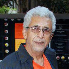 Naseeruddin Shah - Bildurheber: Von www.filmitadka.in, CC BY-SA 3.0, https://commons.wikimedia.org/w/index.php?curid=15949508