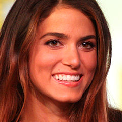 Nikki Reed - Bildurheber: Von Gage SkidmoreUploaded by MyCanon - Nikki Reed, CC BY-SA 2.0, https://commons.wikimedia.org/w/index.php?curid=20369834