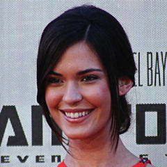 Odette Annable - Bildurheber: Von Kaje, CC BY 2.0, https://commons.wikimedia.org/w/index.php?curid=11550536