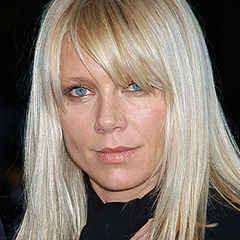 Peta Wilson - Bildurheber: Von katth07 - http://www.flickr.com/photos/katth07/686716223/, CC BY 2.0, https://commons.wikimedia.org/w/index.php?curid=14612202
