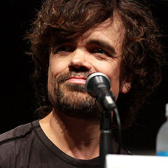 Peter Dinklage - Bildurheber: Von Gage Skidmore, CC BY-SA 3.0, https://commons.wikimedia.org/w/index.php?curid=27438078