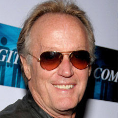 Peter Fonda - Bildurheber: Von Photo by Glenn Francis of www.PacificProDigital.com, CC BY-SA 3.0, https://commons.wikimedia.org/w/index.php?curid=6713807