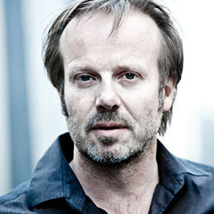 Peter Jecklin