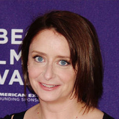 Rachel Dratch - Bildurheber: Von David Shankbone - Eigenes Werk, CC BY 3.0, https://commons.wikimedia.org/w/index.php?curid=19171675