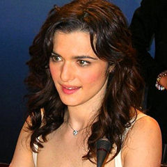 Rachel Weisz - Bildurheber: Von Snarky1 - Flickr, CC BY 2.0, https://commons.wikimedia.org/w/index.php?curid=1661277