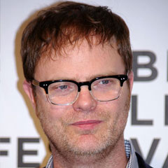 Rainn Wilson - Bildurheber: Von David Shankbone - Eigenes Werk, CC BY 3.0, https://commons.wikimedia.org/w/index.php?curid=14985637
