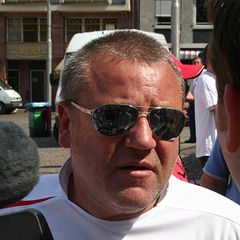 Ray Winstone - Bildurheber: By Cory' at http://flickr.com/photos/coryspics/ - http://flickr.com/photos/coryspics/253962761/, CC BY 2.0, https://commons.wikimedia.org/w/index.php?curid=2959007