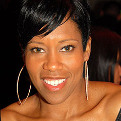 Regina King - Bildurheber: Von Toglenn - Eigenes Werk, CC BY-SA 3.0, https://commons.wikimedia.org/w/index.php?curid=10765124
