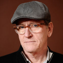 Richard Jenkins - richardjenkins