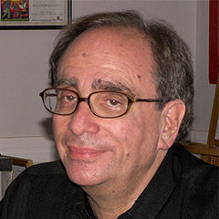 R.L. Stine - Bildurheber: Von Larry D. Moore, CC BY-SA 3.0, https://commons.wikimedia.org/w/index.php?curid=5157608