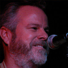 Robert Earl Keen - Bildurheber: Von kubacheck from Annapolis, Md, USA - Robert Earl Keen @ Ramshead Annapolis March 9, 2009, CC BY 2.0, https://commons.wikimedia.org/w/index.php?curid=30565342