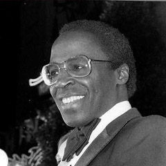 Robert Guillaume - Bildurheber: Von photo by Alan Light, CC BY 2.0, https://commons.wikimedia.org/w/index.php?curid=1226738