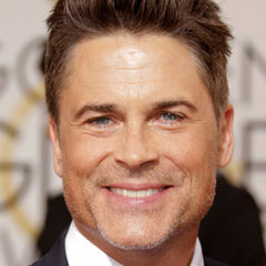 Rob Lowe Sex Tape Porno Videos Pornhubcom