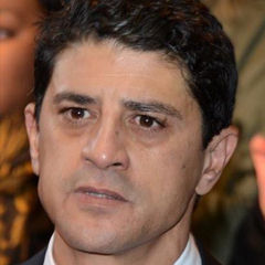 Saïd Taghmaoui - Bildurheber: Von Georges Biard, CC BY-SA 3.0, https://commons.wikimedia.org/w/index.php?curid=31005076