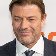 Sean Bean - Bildurheber: Von NASA/Bill Ingalls - https://www.flickr.com/photos/nasahqphoto/21339168125/, Gemeinfrei, https://commons.wikimedia.org/w/index.php?curid=43180789