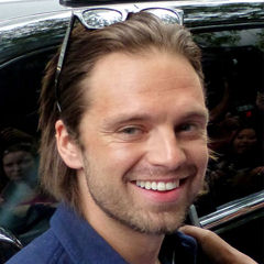 Sebastian Stan - Bildurheber: Von GabboT - Martian PC 11, CC BY-SA 2.0, https://commons.wikimedia.org/w/index.php?curid=43180098