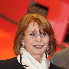 Senta Berger - Bildurheber: Von Siebbi - ipernity.com, CC BY 3.0, https://commons.wikimedia.org/w/index.php?curid=25345917