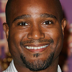 Seth Gilliam - Bildurheber: Von GabboT - Seth Gilliam 01, CC BY-SA 2.0, https://commons.wikimedia.org/w/index.php?curid=38607939