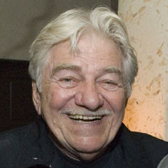 Seymour Cassel - Bildurheber: Von sagindie from Hollywood, USA - 070624a_092, CC BY 2.0, https://commons.wikimedia.org/w/index.php?curid=3673256