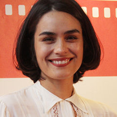 Shannyn Sossamon - Bildurheber: Von Filippo mezetti - Wikimedia Commons, CC BY-SA 3.0, https://commons.wikimedia.org/w/index.php?curid=42570138