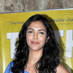 Shriya Pilgaonkar - Bildurheber: By www.bollywoodhungama.com - http://www.bollywoodhungama.com/news/parties-and-events/kiran-rao-hosts-special-screening-film-thithi/thithi-9, CC BY 3.0, https://commons.wikimedia.org/w/index.php?curid=49990841